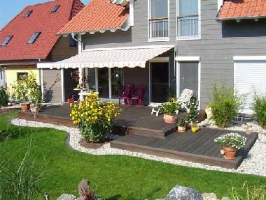 Bilder Terrassen terrassen